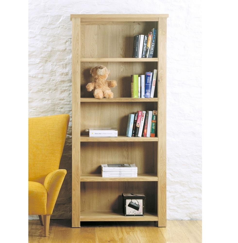 ke-sach-go-soi-bookcase-oak-eu-furniture