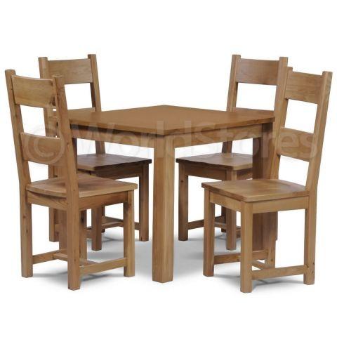 bàn-ăn-gỗ-sồi-mỹ
