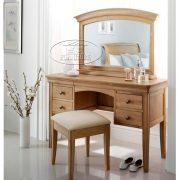 ban-trang-diem-go-soi-noithatchauau.vn-eu-furniture