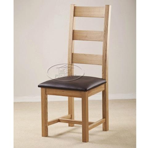 ghe-go-soi-eu-furniture-viet-nam (1)