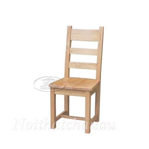 ghe-go-soi-eu-furniture-viet-nam (2)