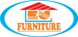 EU FURNITURE VIET NAM CO.,LTD