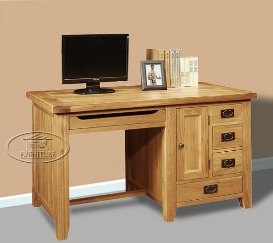 ban-lam-viec-go-soi-my-eu-furniture-viet-nam