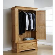 mr_11286_sandringham_3_door_wardrobe_open