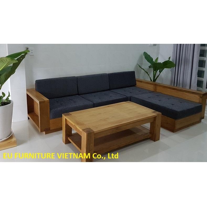 ban sofa chu l (1)