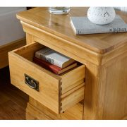 farmho513-farmhouse-country-oak-bedside-tables-3