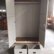 tủ áo gỗ hàng xuất khẩu (12)