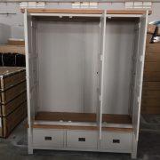 tủ áo gỗ hàng xuất khẩu (5)