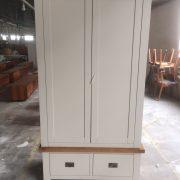 tủ áo gỗ hàng xuất khẩu (7)