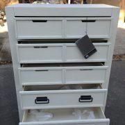 tủ ngăn kéo để đồ (3)