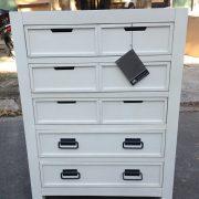 tủ ngăn kéo để đồ (4)