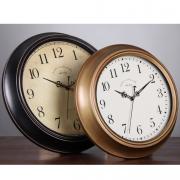 đồng hồ treo tường phong cách châu âu - vintage clock wall (3)