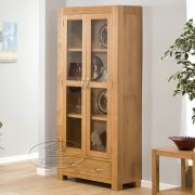Hometime-Suffolk-Display-Cabinet (1)