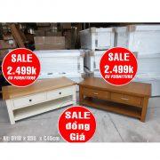 1aa tủ gỗ xuất khẩu (3)a