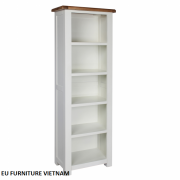 slim_bookcase_2_3 (1)