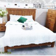 giường tủ gỗ xoan đào xuất khẩu (2) - Copy