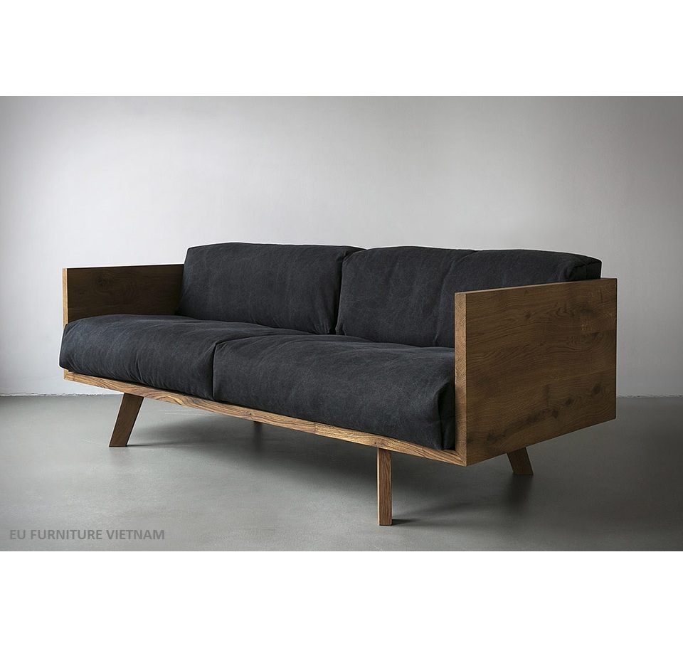 oak-linen-sofa - Copy