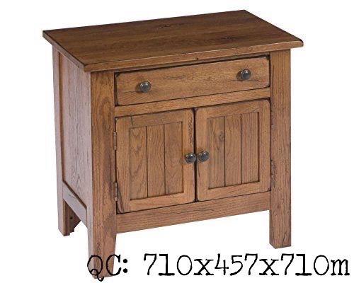 Broyhill Nightstands Attic Heirlooms Only: 1.990.000đ Size: D71 x R46 x C71cm Code: 4397-93SV Khui thùng nguyên đai nguyên kiện