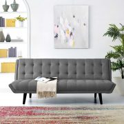 Glance-Tufted-Convertible-Fabric-Sofa-Bed-n-a-ca31fde2-5a61-4b07-9b50-d6daf4cffbd6
