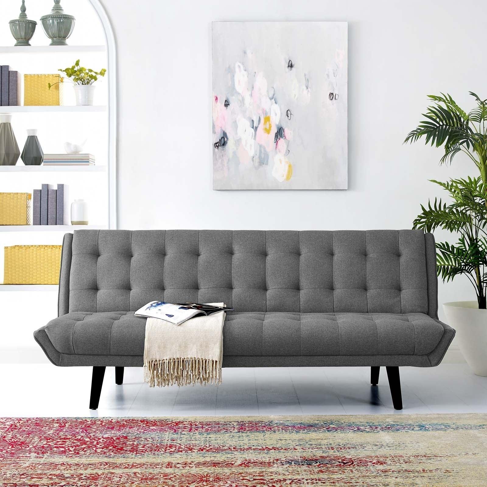 Glance-Tufted-Convertible-Fabric-Sofa-Bed-n-a-ca31fde2-5a61-4b07-9b50-d6daf4cffbd6