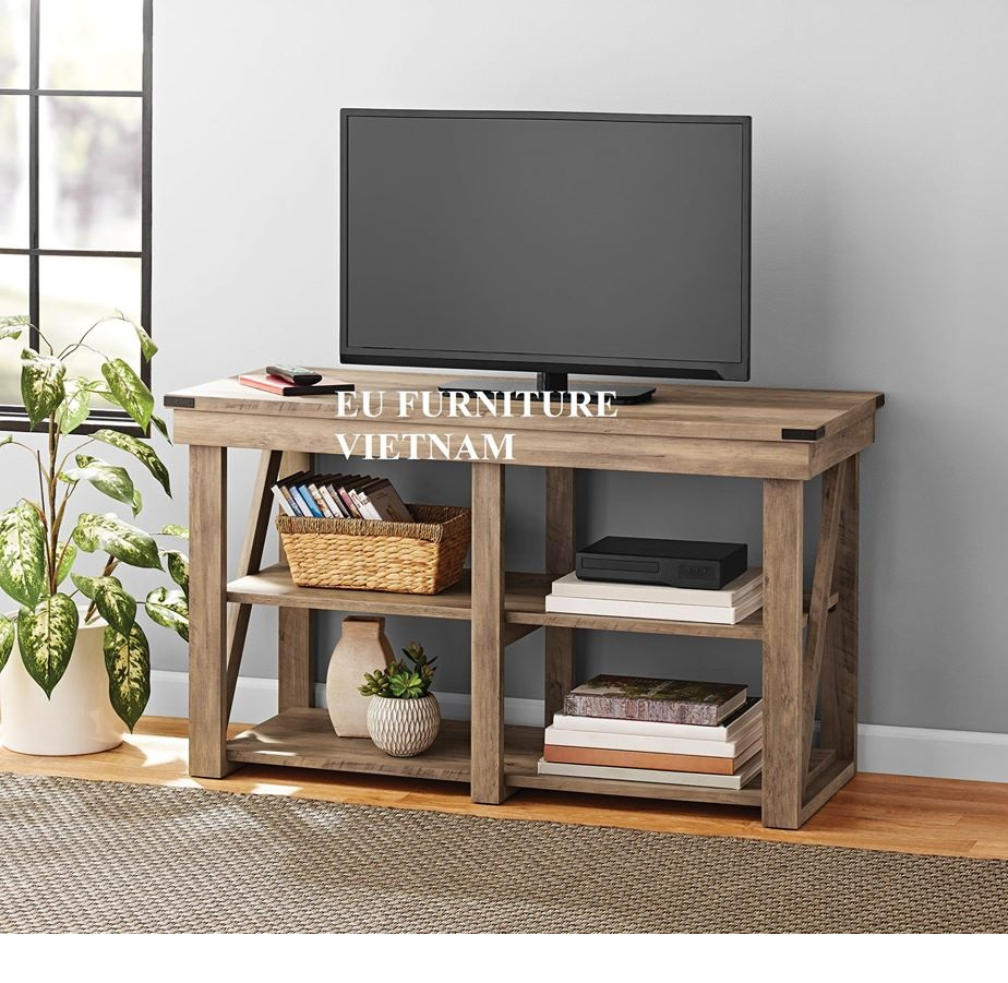 Mainstays Lawson TV Stand for TVs