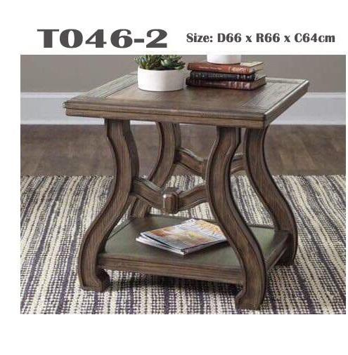 Lamp Table Ashley Design