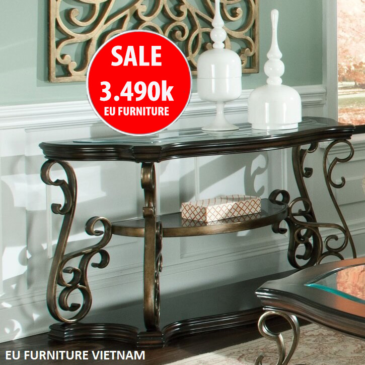 Standard Console Tables 01-05-600x6050