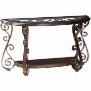 Standard Living Furniture Bombay Tables