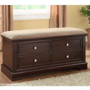 products_crown_mark_color_cedar chest_4925-b0 (1)